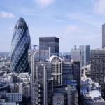 Лондонская торговая сессия