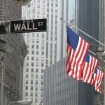 Нью-йоркская торговая сессия