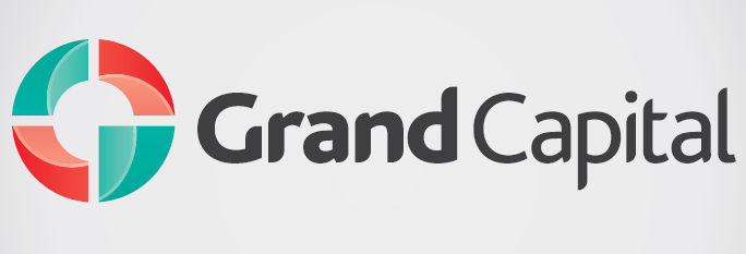 GrandCapital