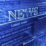 Торговля на новостях форекс