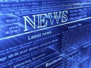Торговля форекс на важных новостях sms оповещение форекс