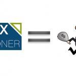 Обзор и отзывы о лохотроне Ironfx cloner