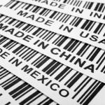 Как влияет международная торговля на валютные рынки