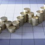 Экономический рост и стоимость валют