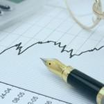 Экономический рост и рецессия