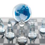 Политическая стабильность и инвестирование