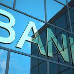Изменения в рейтинге системно значимых банков