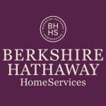 Berkshire Hathaway отчиталась о прибыли за третий квартал