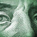 Эксперты: вскоре Трамп приведет к увеличению государственного долга США до $20 триллионов