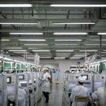 Производство iPhone в Америке приведет к их удорожанию?