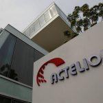 Johnson & Johnson может отдать за Actelion $30 миллиардов
