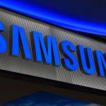 Рекордное подорожание акций Samsung