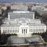 Трех повышений ставки от ФРС не будет, а следующее будет не раньше лета – опрос экономистов