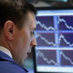 Относительное спокойствие фондовых индексов США во время торгов 2 декабря