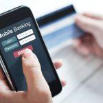 Мобильный-банкинг привел к закрытию более 1000 офисов банков в Британии