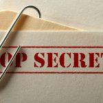 США обвиняют китайских хакеров в инсайдерских сделках
