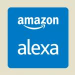 Покупки прямо из салона авто – совместный проект Amazon и Ford (Видео)