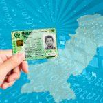 В одной из стран появится новый способ оплаты покупок – через паспорт