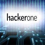 Стартап HackerOne, сотрудничающий с хакерами, получил 40 млн долл. инвестиций