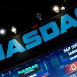 Фондовые индексы США 8 февраля не показывали существенных изменений