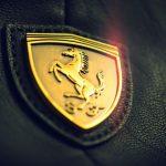 Отчет Ferrari за 2016 год: рост чистой прибыли составил 38%