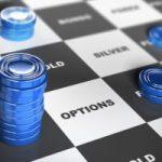 Анализ опционов и фьючерсов по AUD/USD на 18.05.2018