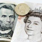 Технический анализ валютной пары GBP/USD 16.05.2018