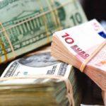 Технический анализ валютной пары EUR/USD 21.05.2018