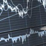 Анализ опционов и фьючерсов по GBP/USD на 16.07.2018
