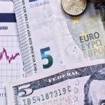 Технический анализ валютной пары EUR/USD 13.08.2018