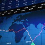 Обзор валютных рынков от Виктора Макеева 25.09.2018