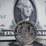 Технический анализ валютной пары GBP/USD 13.09.2018