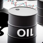 Обзор рынка нефти: итоги недели 08-12.10.2018