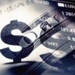 Обзор валютных рынков от Виктора Макеева 19.11.2018