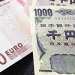 Технический анализ валютной пары EUR/JPY 21.11.2018