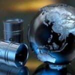 Обзор рынка нефти на 02.01.2019