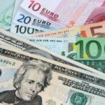 Технический анализ валютной пары EUR/USD 08.01.2019