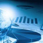 Обзор макроэкономических новостей на период 08-12.04.2019