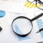 Обзор макроэкономических новостей: итоги недели 08–12.04.2019