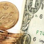 Технический анализ валютной пары USD/CAD 15.04.2019