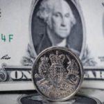 Технический анализ валютной пары GBP/USD 18.04.2019