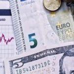 Технический анализ валютной пары EUR/USD 08.04.2019