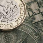 Технический анализ валютной пары GBP/USD 08.05.2019
