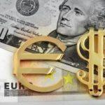 Технический анализ валютной пары EUR/USD 16.05.2019