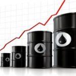 Обзор рынка нефти на период 24-28.06.2019