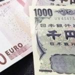 Технический анализ валютной пары EUR/JPY 26.06.2019